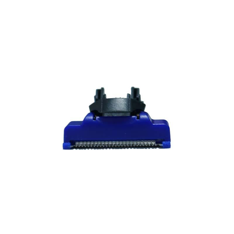 Smart Razor REPLACEMENT Head Extra