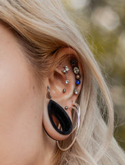 Everything You Need to Know about Piercing- 5 Best Tips