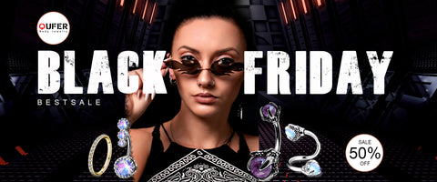 oufer blackfriday sale