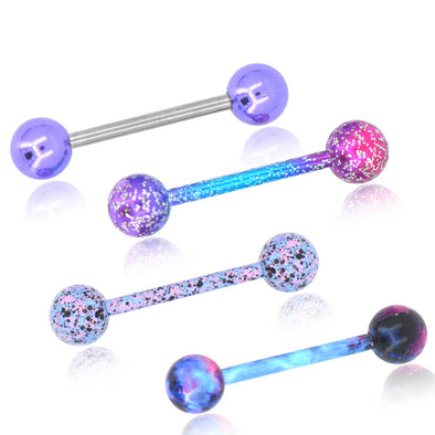 Tongue Rings for Sale