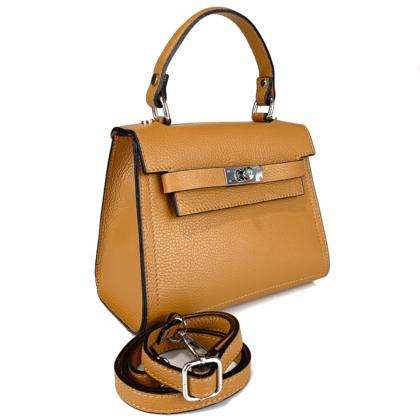 Large Top Handle Women's Tote Bag