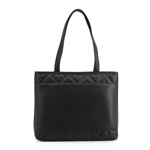 Love Moschino Women's Shoulder Bag
