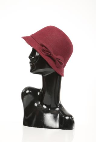 Women Brim Hat