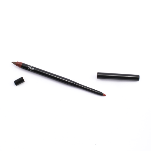 House of the Rozetree Lip Liner
