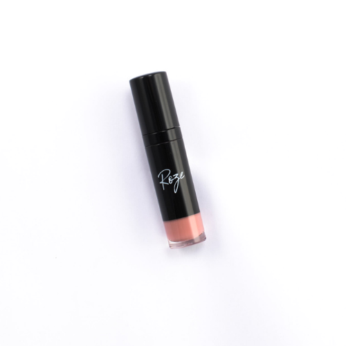 Holly Mac Lip Glaze
