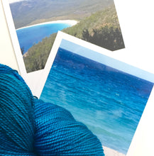 Load image into Gallery viewer, Tanami 4ply -  Freycinet