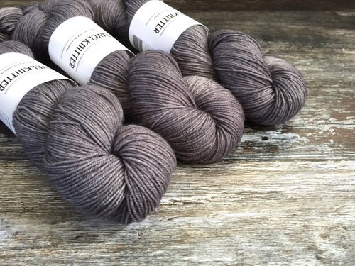BFL Supersock - London Skies
