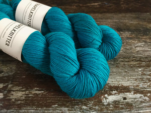 BFL Supersock - Turning Tide
