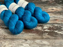 Load image into Gallery viewer, Merino Silk 4ply - Freycinet
