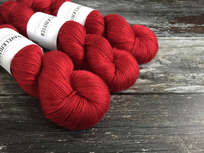 Tanami 4ply - Double Happiness