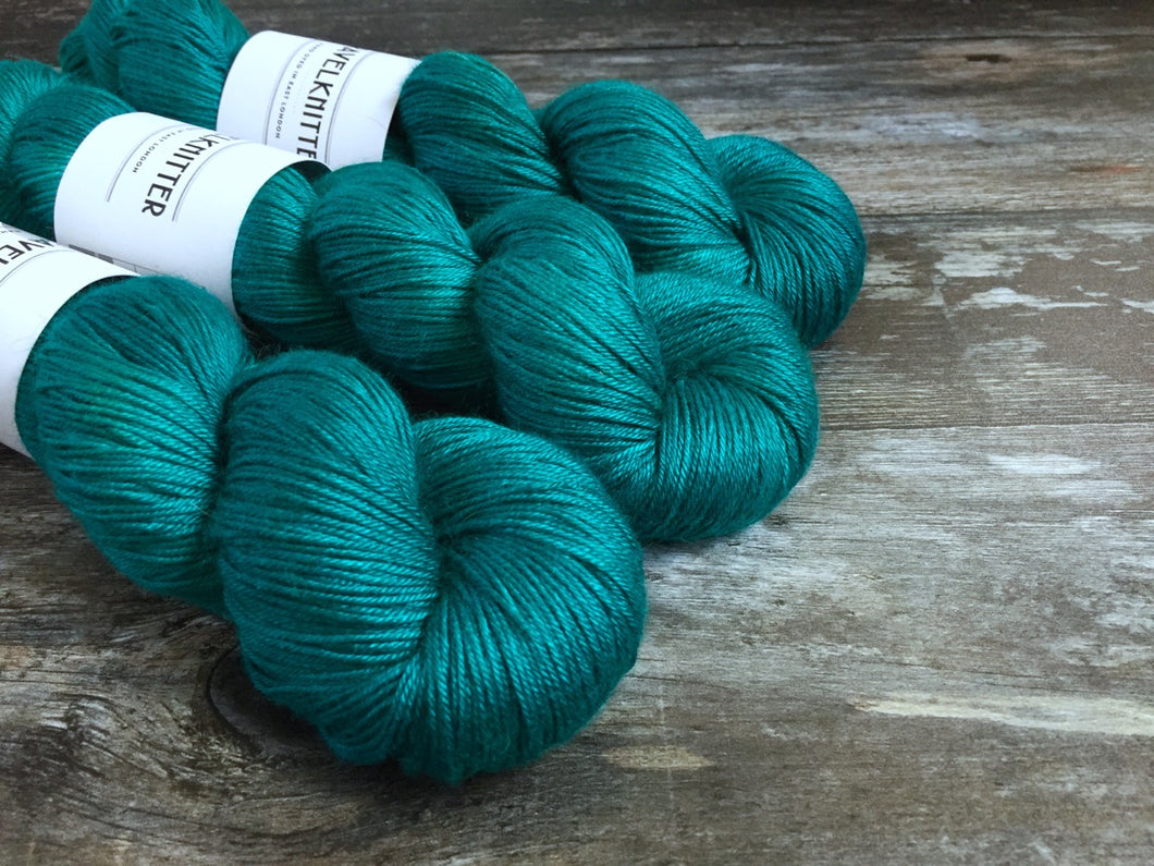 Tanami 4ply - Turning Tide