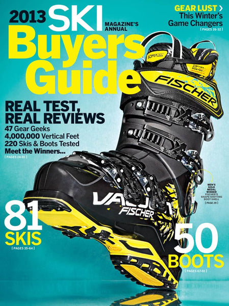 church and state optics ski magazine buyer s guide 2013 rh churchandstateoptics com ski magazine buyers guide 2019 ski magazine buyers guide 2017