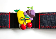 Fruit Belt