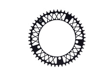 Load image into Gallery viewer, Factory 5 Lattice Chainring - 49T
