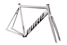 Load image into Gallery viewer, Keirin Track Frameset