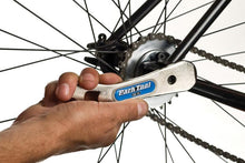 Load image into Gallery viewer, Park Tool Single Speed Spanner
