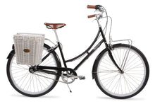 Load image into Gallery viewer, Nantucket Cruiser Pannier Basket