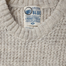 Load image into Gallery viewer, Whitney Pullover | Handmade in Nepal | United By Blue