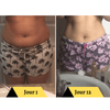 Detox Colon Program - 7 pounds in 12 days