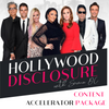 HOLLYWOOD DISCLOSURE - SEASON 2 - CONTENT ACCELERATOR PACKAGE (3)