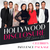 HOLLYWOOD DISCLOSURE - SEASON 2 - CELEBRITY INFLUENCE PACKAGE (2)