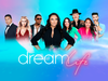 DREAM LIFE - SEASON 2 - Celebrity Content Boost Pack