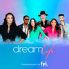 DREAM LIFE - SEASON 2 - CELEBRITY INFLUENCE PACK (2)