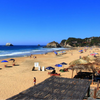 Image of Semana Santa 2019 Playas de Oaxaca (17-22 Abril)