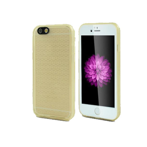 Carcasa Submarina para Iphone 6 y Iphone 6 Plus--Case