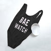 Image of Traje de baño Bae Watch
