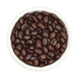 Decaf Espresso Coffee 4 Oz.