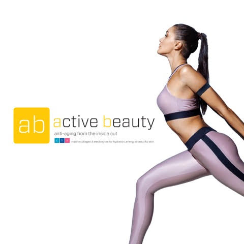 Looking to find marine collagen at Active Beauty.