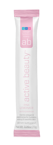 Active Beauty Collagen