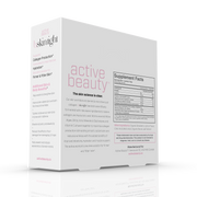 b.skin tight by active beauty™  - 20 stick packs