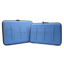 "Load image into Gallery viewer, Custom Logo Shockproof 11.6"" Laptop Hard Case"