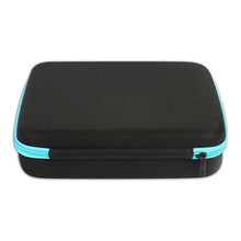 Load image into Gallery viewer, Custom EVA 3D Glasses Case Pack Storage Case