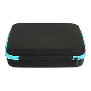 Custom EVA 3D Glasses Case Pack Storage Case