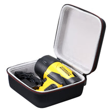 Load image into Gallery viewer, Custom Compatible EVA Hard Carrying Case for Drill