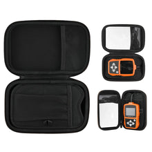 Load image into Gallery viewer, Custom Protection EVA Hard Carrying Case