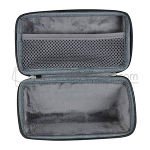 Personalized Hard EVA Travel Storage Carrying Case