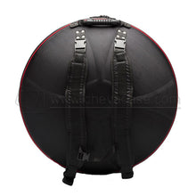Load image into Gallery viewer, Custom EVA Travel Case for Steel Hand Drum