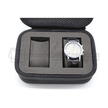 Load image into Gallery viewer, Custom Shockproof EVA Watch Case