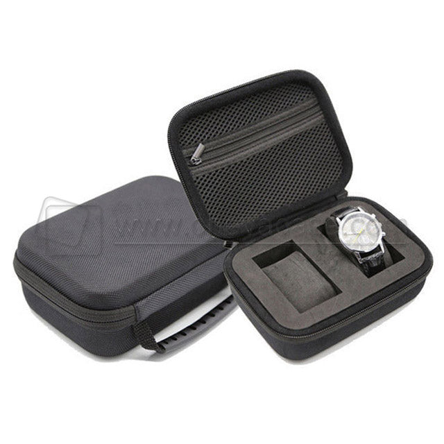 Custom Shockproof EVA Watch Case