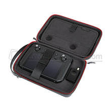 Load image into Gallery viewer, Custom EVA Hard Carrying Case Storage Bag for Smart Controller