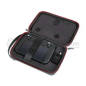 Custom EVA Hard Carrying Case Storage Bag for Smart Controller