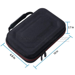 Custom EVA Hard Carrying Case For LeapPad Ultimate