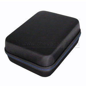 Custom Hard Travel Case for 5-in-1 Epilator/Epilation