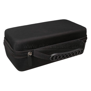 Custom Hard Travel Carrying Case Fit High Performance Haircut Kit