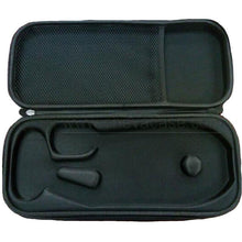 Load image into Gallery viewer, Custom Hard Stethoscope Case for Doctor and Nurse Accessories