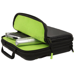 Custom Large Capacity Protective Gun Case